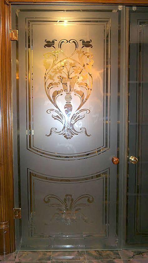 Interior Glass Door For Bathroom And Toilet With Locks Glass Door Interior