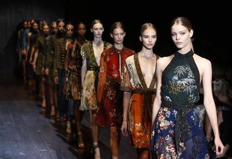milan fashion week needs more realism than critics