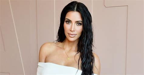 kim kardashian net worth get kim kardashian net worth kim kardashian net worth 2018 celebs net worth today