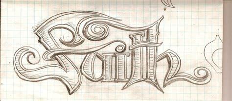 awesometattoos tattoo ink for dark skin