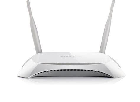 Router Wifi Dan Modem berbagi koneksi dari modem usb dengan wireless router tp link mr3420 emerer