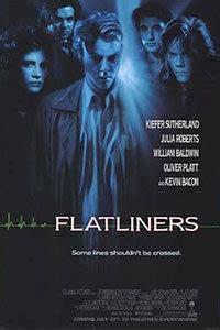 Flatliners Film Analyse | flatliners 1990 deep focus review movie reviews