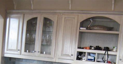 lynda bergman decorative artisan white kitchen cabinets lynda bergman decorative artisan white kitchen cabinets