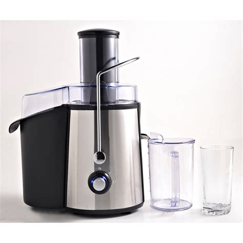 Power Juicer Innovation Store b m gt goodmans power juicer 296646