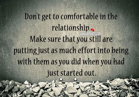 comfortable in relationship the best relationship tips page 9 of 31 idlehearts
