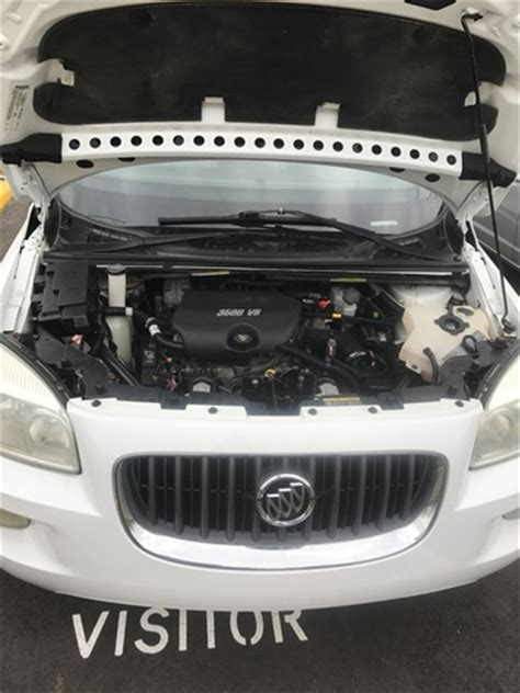 how make cars 2006 buick terraza engine control 2006 buick terraza pictures cargurus