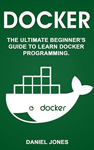 learn c the complete beginner s guide to learn c programming books master docker the complete toolkit books dzone devops