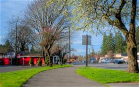 Lake Oswego Post Office by Lake Grove District City Of Lake Oswego Oregon Official