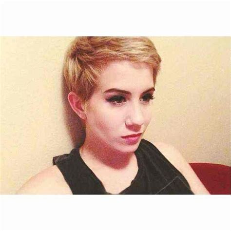 proper pixie proper pixie hairstyle gallery