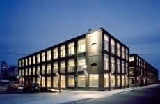 idea exchange design at riverside library city of cambridge