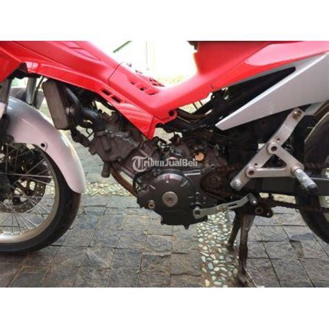 bengkel modifikasi motor jupiter mx jakarta motor yamaha jupiter mx 2009 modifikasi spek road race
