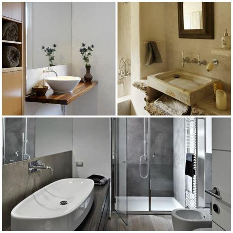 arredare il bagno piccolo westwing idee e consigli per arredare un bagno piccolo