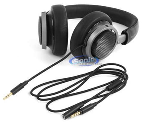 Headset Jbl M1 Extrabass T1910 5 philips fidelio m1 premium on ear headphones stereo headset black