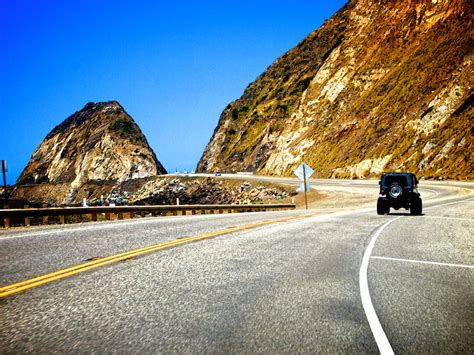 Pch Stop - socal is f cruise driving pch to point mugu clublexus lexus forum discussion