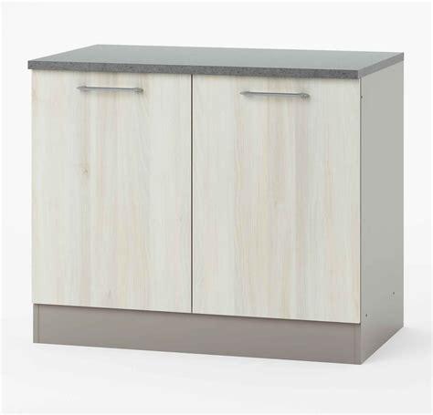 Bien Meuble Sous Evier Conforama #2: meuble-cuisine-pas-cher-meubles-de-cuisine-meuble-cuisine-angle-meuble-cuisine-bois.jpg