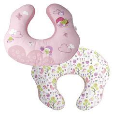 toddler pillow babies r us 18 best bouncers and swings images in 2012 babies r us