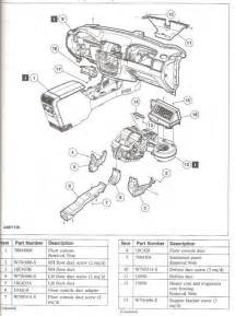 96 toyota camry air conditioner duct diagram 2004 ford explorer air conditioning diagram 2004 free