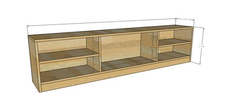 boot storage bench plans white wide shoe bench diy projects