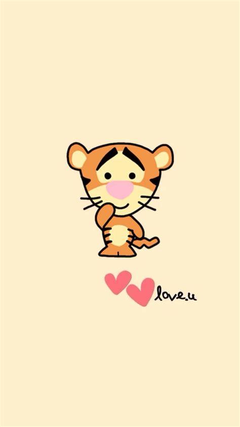 pooh bear friends wallpaper disney iphone backgrounds  cartoon hdwallpapercom