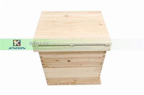 keeping organized a hive wood langstroth beehive wooden beehive bee hives for sale buy