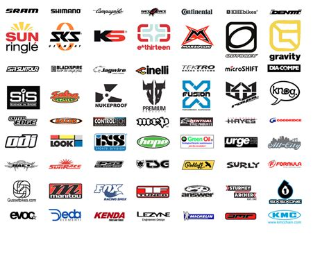 motocross bike brands top road bike brand names dirt bike