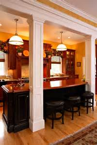 kitchen center island remodel ideas pinterest