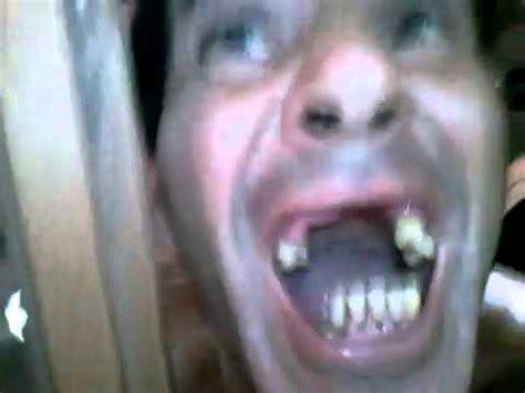 imagenes de negras sin dientes hola grupo youtube