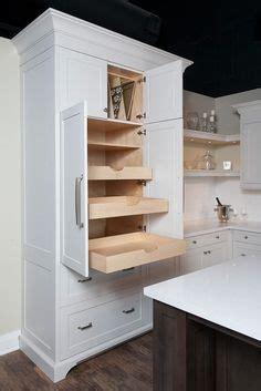 fine kitchen cabinets 1000 images about kitchen organization on pinterest