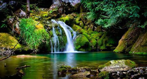 imagenes de paisajes relajantes fotos de paisajes con m 250 sica relajante si te gusta la