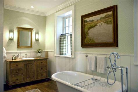 Bathroom Vanity Light Fixtures Ideas traditional horse farm chester county pennsylvania