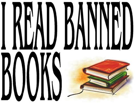 banned picture books spo reflections on banned books spo reflections