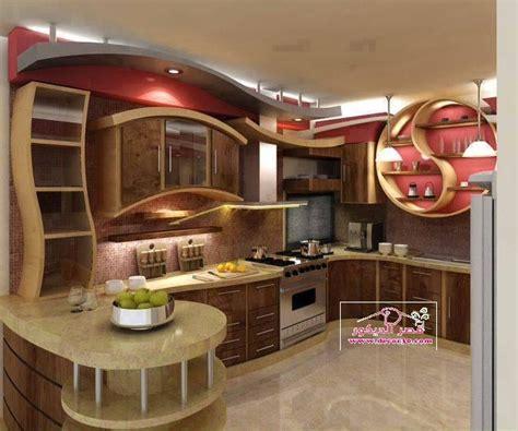 amazing home interior designs 2018 صور مطابخ الوميتال ناعمه picture of alumital soft kitchens قصر الديكور