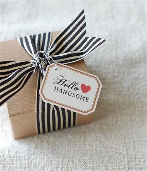 best way to wrap a gift 30 best ways how to wrap gifts for valentines