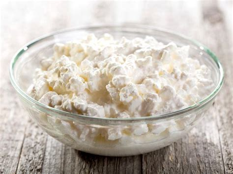 cottage cheese sneaky meat free proteins 5 cottage cheese bodyrock