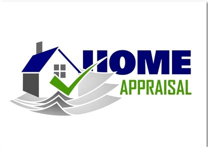 top tips to help boost your grand rapids home appraisal