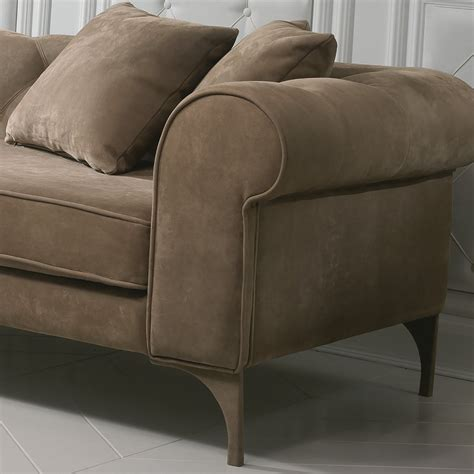 way to clean leather sofa the best way to keep clean beige leather sofa loccie