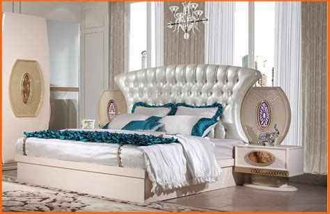 Low Price King Size Bedroom Sets | online get cheap modern bed design aliexpress com