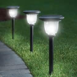 Outdoor Solar Patio Lights by Solar Garden Lights 4 Lights Price In Pakistan At Symbios Pk