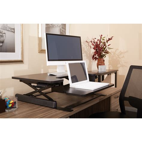 office max standing desk office max standing desk ergomax office adjustable