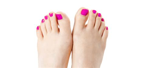 Best Pedicure by Summer 2014 Best Pedicures Studio Design Gallery