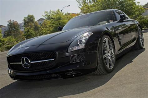 automobile air conditioning repair 2012 mercedes benz sls amg electronic throttle control buy used 2012 mercedes benz sls amg base coupe 2 door 6 3l in valencia california united