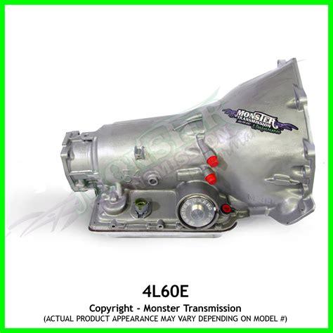 4l60e transmission for sale 4l60e 4x4 transmission for sale autos post