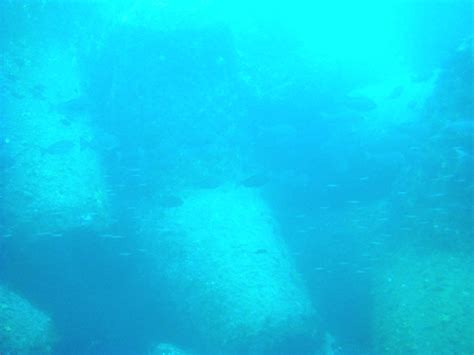 glass bottom boat japan file view from the glass bottom boat hatsushima atami