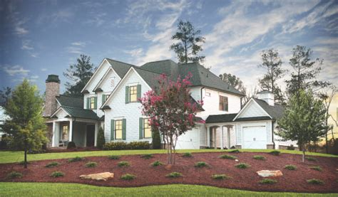 build custom home online custom home building keep their dream house from becoming