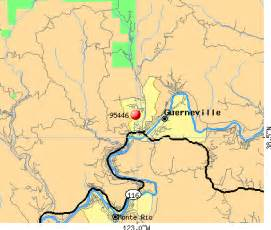 95446 zip code guerneville california profile homes