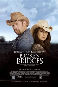 libro the broken bridge pel 237 cula broken bridges 2006 abandomoviez net