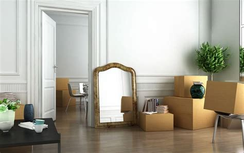 Apartment Movers What Should You Look For When Renting An Apartment