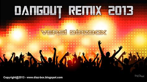download mp3 dj dangdut remix terbaru 2015 hot koleksi lagu duet blog dangdut indonesia share the