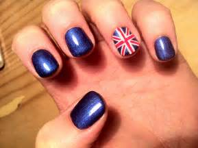 brush up and up cnd shellac nail union