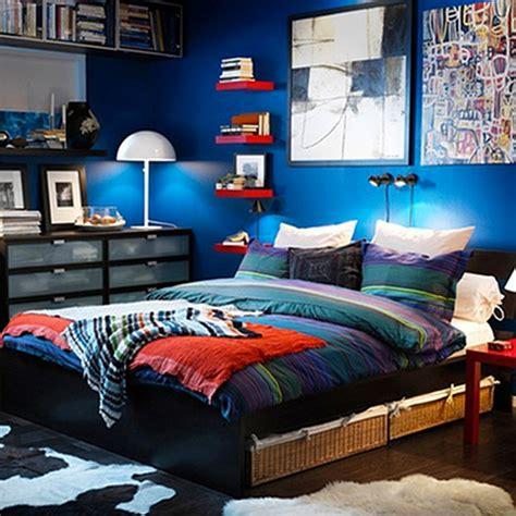 bedroom design catalog bedroom design ideas lite bedrooms designs style catalog by zhang liming